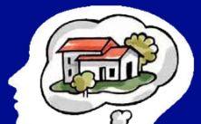 Quy trình xây nhà - Bước 1 | Batdongsan.com.vn