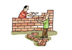Quy trình xây nhà - Bước 4 | Batdongsan.com.vn