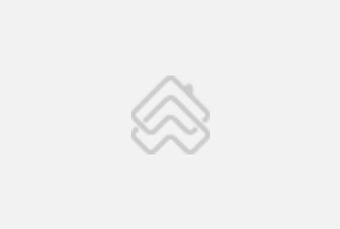 Chuyên đất nền dự án Phú Nhuận, Phước Long B, Quận 9, giá tốt nhất